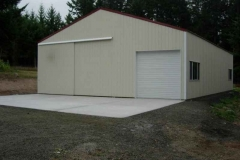 shops-and-garages002
