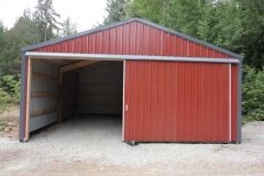 shops-and-garages039