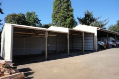 shops-and-garages040