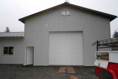 shops-and-garages055