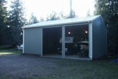 shops-and-garages077