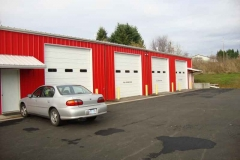 shops-and-garages083