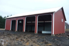 shops-and-garages103