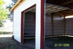 shops-and-garages130