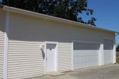 shops-and-garages226