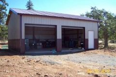 shops-and-garages009