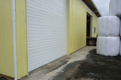shops-and-garages092